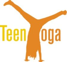 teen yoga and mindfulness